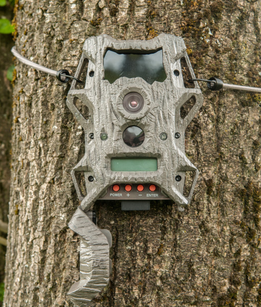 wildgame innovations vision 10 manual
