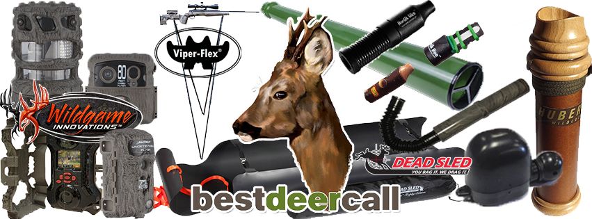 Best Deer Call