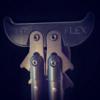 Viper-Flex Go-Lo