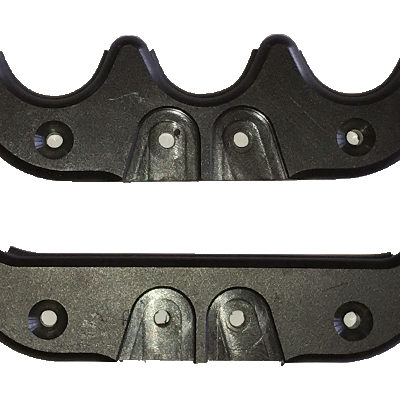 Viper-Flex Wide Angle Cradle Kit