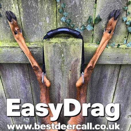 EasyDrag