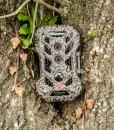 Wildgame Innovations Silent Crush 20 LightsOut™