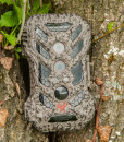 The Wildgame Innovations Silent Crush 20 LightsOut™