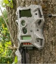 The Wildgame Innovations Cloak Pro 10 LightsOut™