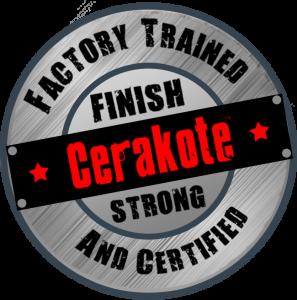 Cerakote_Certified_Logo-297x300
