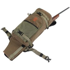 Vorn Equipment –  Fox 7 litre Backpack
