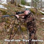 Viper-Flex Styx Journey