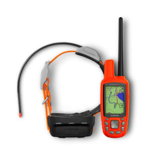 Garmin Atemos 50 and K5 Collar Bundle