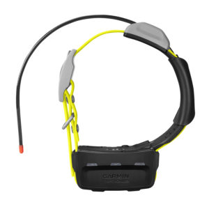 Garmin K5 Tracking Collar