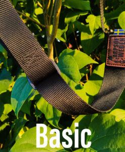 Safety Gun Strap (SGS) - BASIC