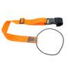 Safety Gun Strap (SGS) - HYBRID
