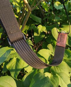 Safety Gun Strap (SGS) - TRACKING HUNTER